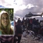 Body of 4th Israeli Hiker Found in Nepal