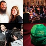 Young Jewish Professionals Can't Get Enough of the Upper East Side