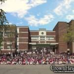 Beth Rivkah Ranked 2nd Best Jewish School in Quebec