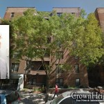 Lubavitcher Brokers $236M Real Estate Deal