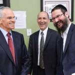Los Angeles Principal Receives Prestigious Award