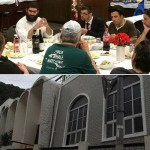 Shluchim Revive Japanese Jewish Community