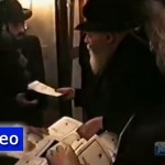 Weekly Living Torah Video: 20 Cheshvan with the Rebbe