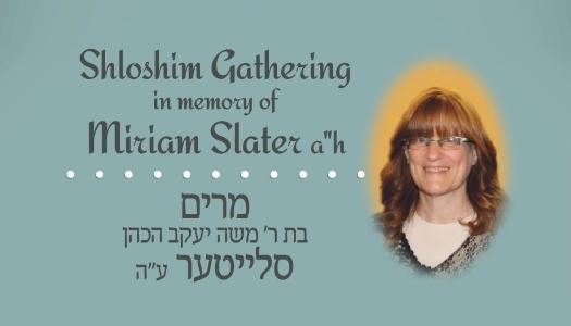 Slater Shloshim Flier (1)-page-001