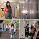 'Invisible' Song Shows Effects of Bullying