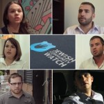 Video: 7 Abuse Survivors Break the Silence