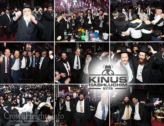 kinus-banquet-lead-4