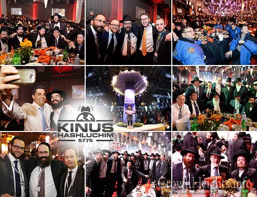kinus-banquet-lead-7