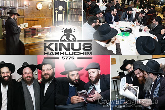 kinus-day-1-lead