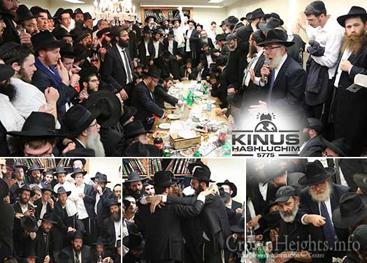 kinus-post-banquet-farbrengen-lead