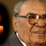Boruch Dayan Hoemes: Samuel Klein, 91, OBM