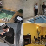 MA Orthodox Community Builds Lubavitch Mikvah