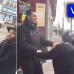 Videos: Mivtzoim Done Right
