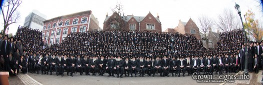 shluchim-group-photo-5775