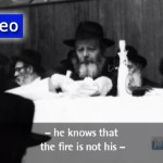 Weekly Living Torah Video: Lamplighters