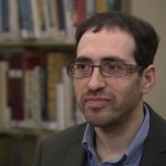 Lawsuit Seeks to Shutter Chasidic Schools in Quebec