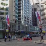 Sydney Hostages Freed, Terrorist Subdued