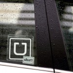 Uber Driver Carjacked at Gunpoint in Crown Heights