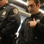 NYPD Launches Body-Camera Pilot in Wake of Choke-Hold Death