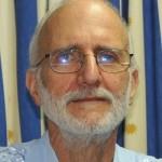 Alan Gross Released After 5 Years in Cuban Jail