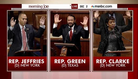 congress_handsupdontshoot