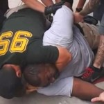 NYC Cop Not Indicted in Chokehold Death