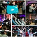 Brooklyn Friendship Circle Celebrates Chanukah
