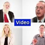 Video: Orthodox-Jewish All Stars of 2014