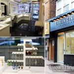 New Jewelry Store Opens on Kingston Avenue
