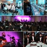 Oholei Torah Hold Mens Auction Kumzitz