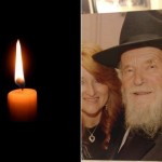 Boruch Dayan Hoemes: Reb Reuven Sirota, 83, OBM