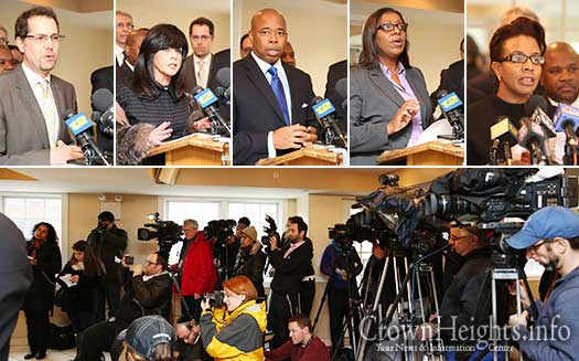 stabbing-press-conference-lead