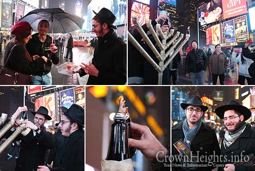 times-square-menorah-lead