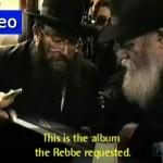 Weekly Living Torah Video: Celebrating Study of Rambam