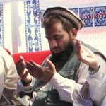 Pakistan Releases Mumbai Mastermind