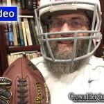 Video: The Kosher Super Bowl Halftime Show