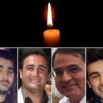 Four Kedoshim in Paris Terror Attack Identified