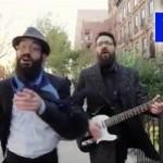 Music Video: 'Gam Zu'