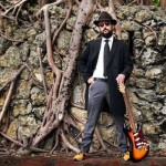 Chabad Rabbi Forms Rock/Indie Jewish Music Festival