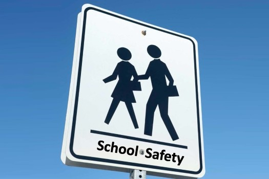 School-Safety-smaller