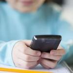 Op-Ed: iPhones in the Classroom?