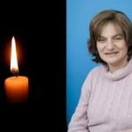 Boruch Dayan Hoemes: Mrs. Gittel Weiss, OBM