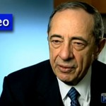Video: NY Governor Mario Cuomo on 'the Rebbe's Gift'