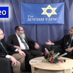 Video: Shliach Interviews Crown Heights Assemblyman