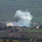 Two Israeli Soldiers Killed by Hezbollah