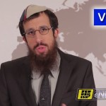 Jewbellish The News: Jewish Satirist Responds to Paris Terror