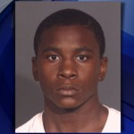 Teen Wanted for String of Armed Robberies in Crown Heights