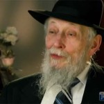 Video: Recalling the Rebbe Accepting the Nesius
