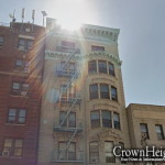 4 Children Rescued from Crown Heights Fire that Hurt 9