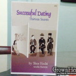 New Booklet Reveals 13 Secrets to Successful Dating